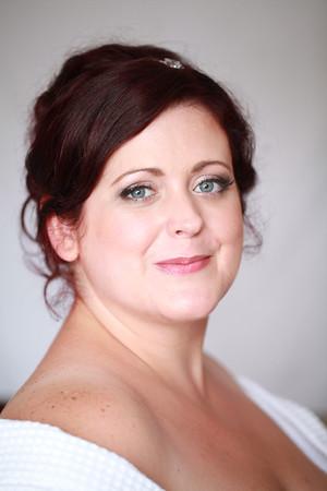 Catherine-Lacey-Photography-Wedding-UK-McGoey-0289