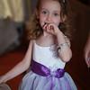Catherine-Lacey-Photography-Wedding-UK-McGoey-0191