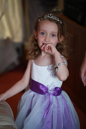 Catherine-Lacey-Photography-Wedding-UK-McGoey-0191