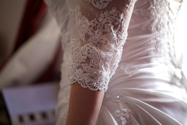 Catherine-Lacey-Photography-Wedding-UK-McGoey-0492