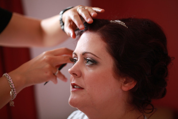 Catherine-Lacey-Photography-Wedding-UK-McGoey-0036