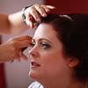 Catherine-Lacey-Photography-Wedding-UK-McGoey-0036