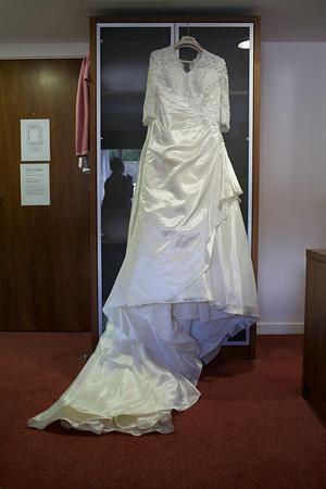 Catherine-Lacey-Photography-Wedding-UK-McGoey-0077
