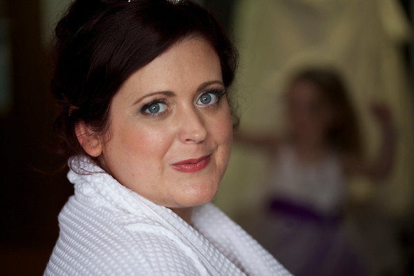 Catherine-Lacey-Photography-Wedding-UK-McGoey-0266