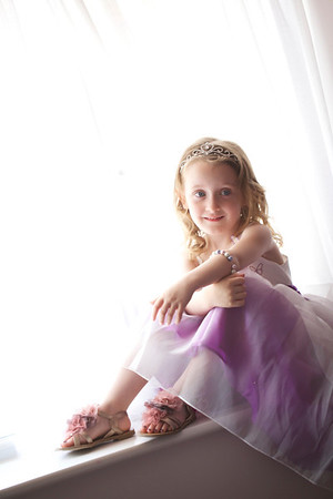 Catherine-Lacey-Photography-Wedding-UK-McGoey-0387