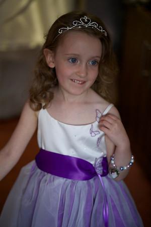 Catherine-Lacey-Photography-Wedding-UK-McGoey-0195