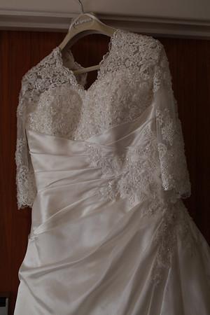 Catherine-Lacey-Photography-Wedding-UK-McGoey-0087