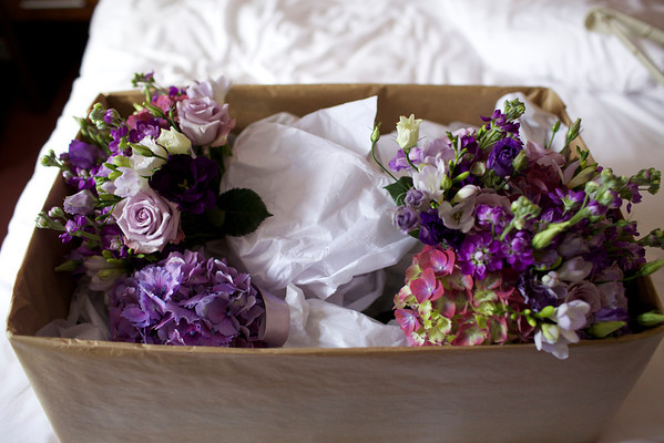 Catherine-Lacey-Photography-Wedding-UK-McGoey-0325