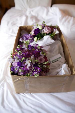 Catherine-Lacey-Photography-Wedding-UK-McGoey-0327