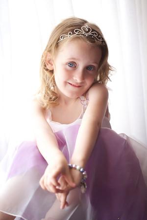 Catherine-Lacey-Photography-Wedding-UK-McGoey-0407