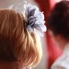 Catherine-Lacey-Photography-Wedding-UK-McGoey-0486