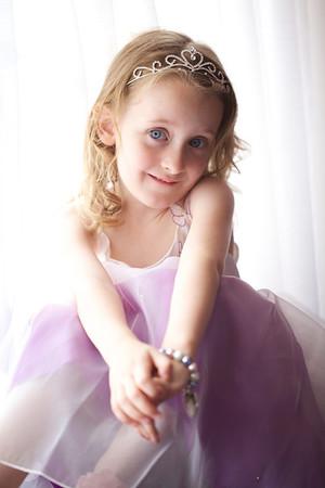 Catherine-Lacey-Photography-Wedding-UK-McGoey-0403