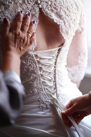 Catherine-Lacey-Photography-Wedding-UK-McGoey-0480