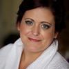 Catherine-Lacey-Photography-Wedding-UK-McGoey-0257