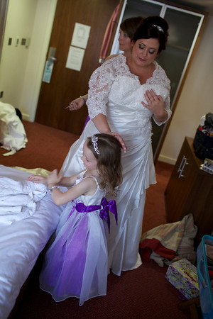 Catherine-Lacey-Photography-Wedding-UK-McGoey-0329