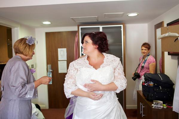 Catherine-Lacey-Photography-Wedding-UK-McGoey-0318
