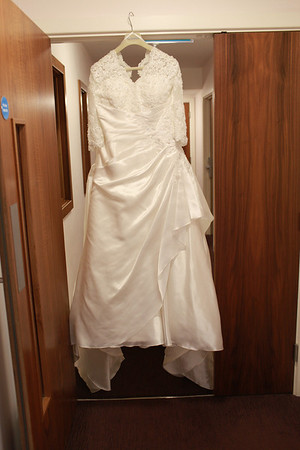 Catherine-Lacey-Photography-Wedding-UK-McGoey-0097