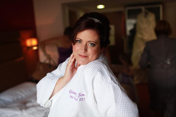Catherine-Lacey-Photography-Wedding-UK-McGoey-0131