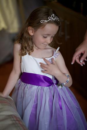 Catherine-Lacey-Photography-Wedding-UK-McGoey-0193
