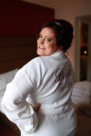 Catherine-Lacey-Photography-Wedding-UK-McGoey-0110