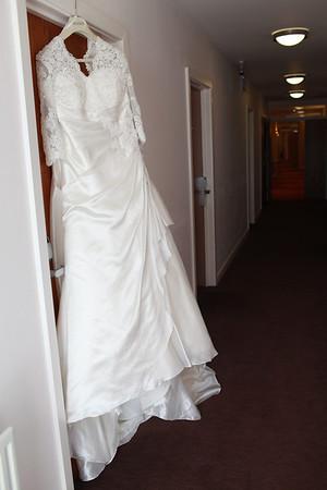 Catherine-Lacey-Photography-Wedding-UK-McGoey-0083