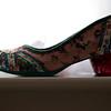 Catherine-Lacey-Photography-Wedding-UK-McGoey-0215