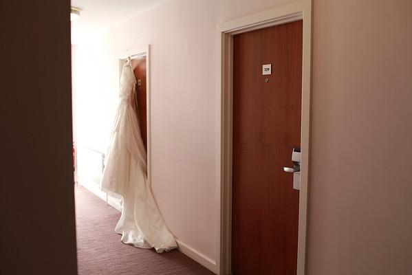 Catherine-Lacey-Photography-Wedding-UK-McGoey-0089