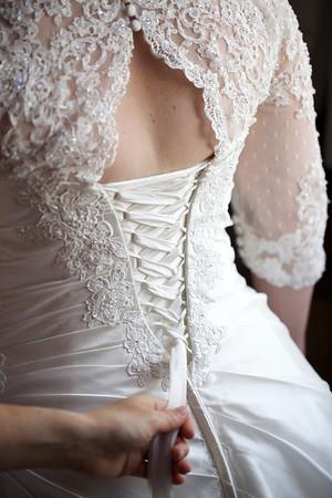 Catherine-Lacey-Photography-Wedding-UK-McGoey-0505