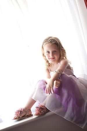 Catherine-Lacey-Photography-Wedding-UK-McGoey-0391