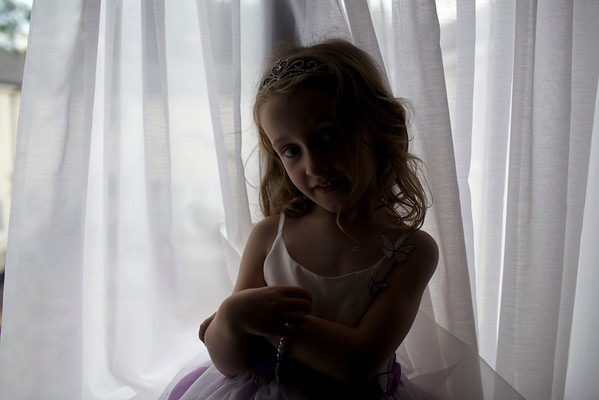 Catherine-Lacey-Photography-Wedding-UK-McGoey-0354
