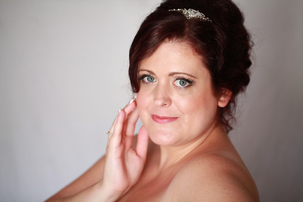 Catherine-Lacey-Photography-Wedding-UK-McGoey-0309