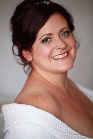 Catherine-Lacey-Photography-Wedding-UK-McGoey-0297