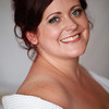 Catherine-Lacey-Photography-Wedding-UK-McGoey-0297