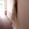 Catherine-Lacey-Photography-Wedding-UK-McGoey-0091
