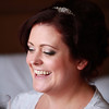 Catherine-Lacey-Photography-Wedding-UK-McGoey-0005
