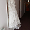 Catherine-Lacey-Photography-Wedding-UK-McGoey-0079