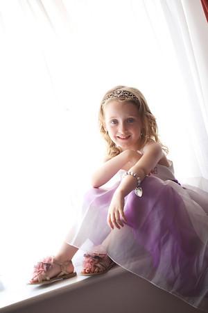Catherine-Lacey-Photography-Wedding-UK-McGoey-0393