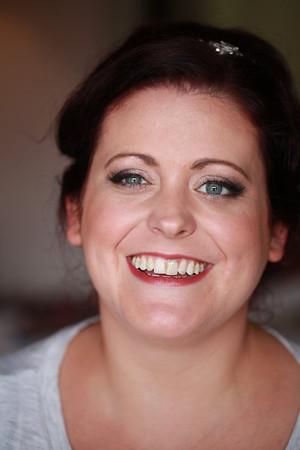 Catherine-Lacey-Photography-Wedding-UK-McGoey-0030