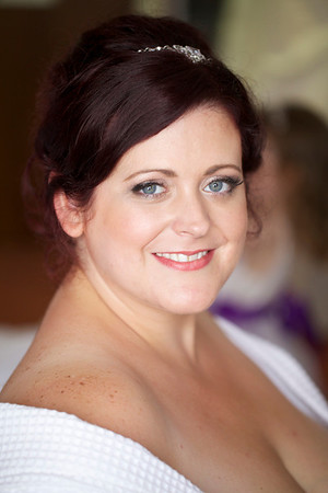 Catherine-Lacey-Photography-Wedding-UK-McGoey-0286