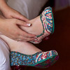 Catherine-Lacey-Photography-Wedding-UK-McGoey-0250