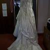 Catherine-Lacey-Photography-Wedding-UK-McGoey-0070