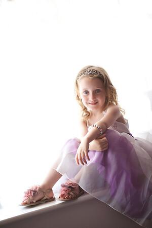 Catherine-Lacey-Photography-Wedding-UK-McGoey-0389