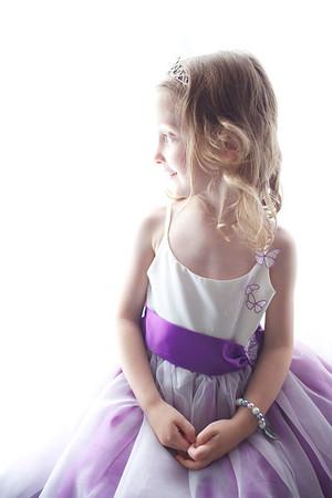 Catherine-Lacey-Photography-Wedding-UK-McGoey-0339