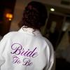 Catherine-Lacey-Photography-Wedding-UK-McGoey-0141