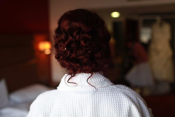 Catherine-Lacey-Photography-Wedding-UK-McGoey-0143