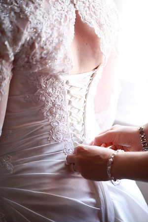 Catherine-Lacey-Photography-Wedding-UK-McGoey-0475