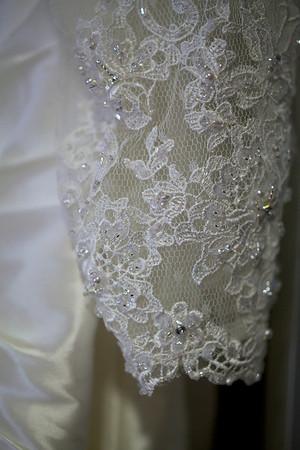 Catherine-Lacey-Photography-Wedding-UK-McGoey-0039