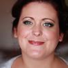 Catherine-Lacey-Photography-Wedding-UK-McGoey-0029