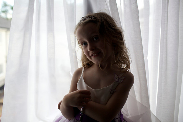 Catherine-Lacey-Photography-Wedding-UK-McGoey-0353