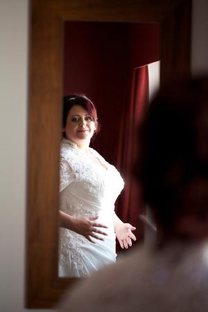 Catherine-Lacey-Photography-Wedding-UK-McGoey-0468